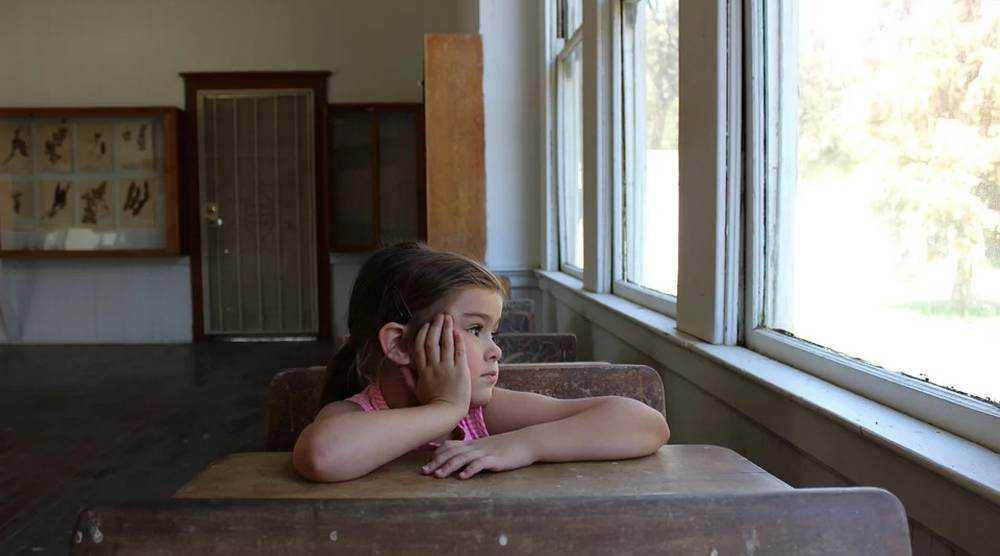 Дети из многодетных семей получат приоритет при поступлении в вузы