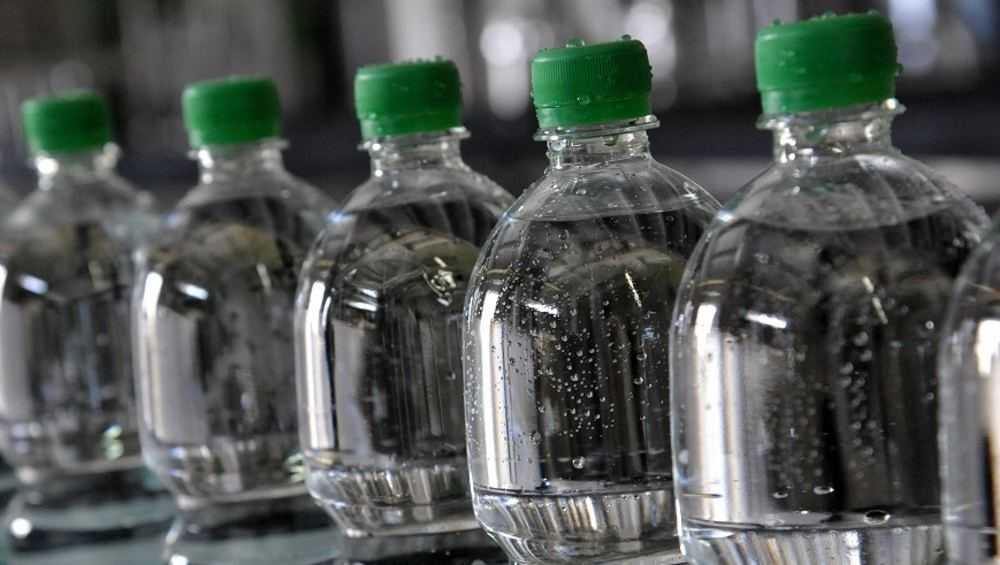 Брянская прокуратура уличила 9 фирм в нарушениях при производстве воды