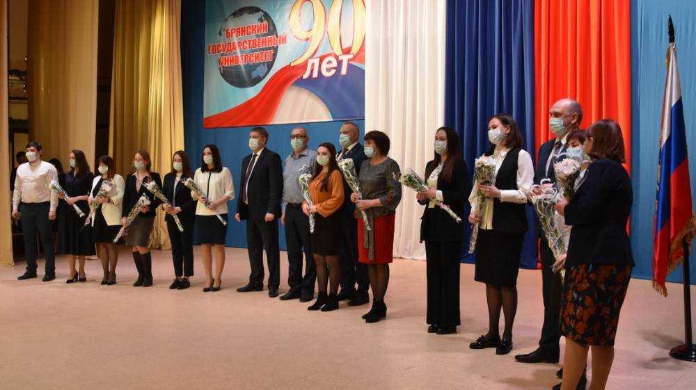 Более 150 брянских активистов пополнили ряды «Единой России»