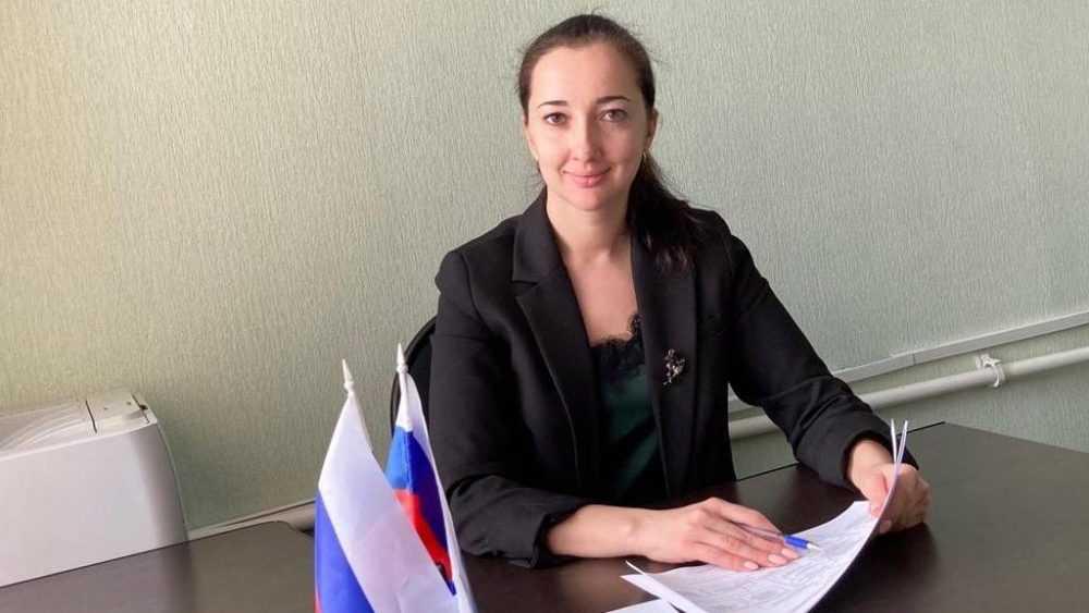 Вера Стефашина рассмотрела жалобу жителей Фокинского района областного центра