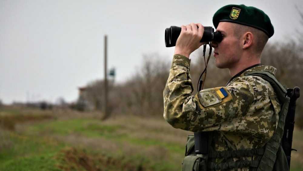 Украинцы нашли военных в вымышленном брянском городе