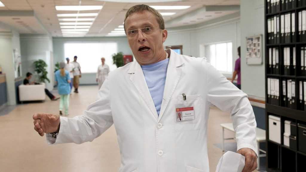 В Брянске врач отправил женщину по ошибке в санаторий