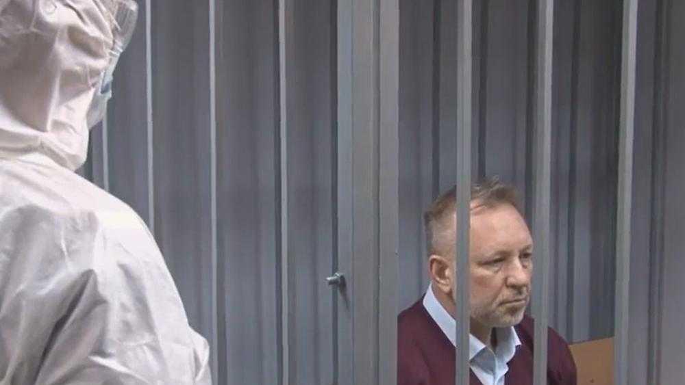 Брянского патологоанатома арестовали за мошенничество с телами скончавшихся