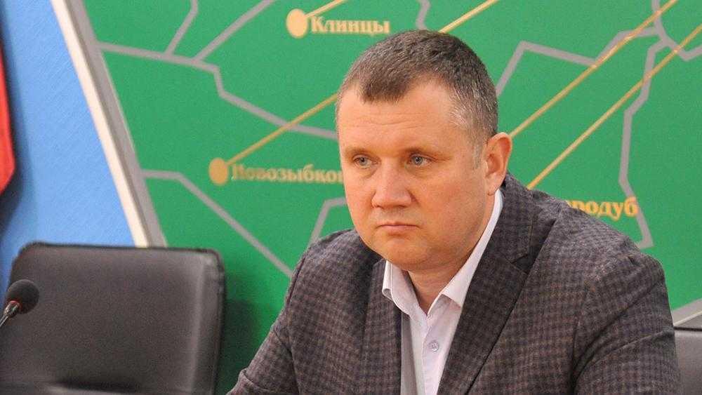 Зачем брянский губернатор Богомаз назначил своим заместителем Бардукова