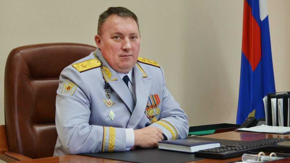 Во время пьяной охоты застрелили генерала ФСИН России