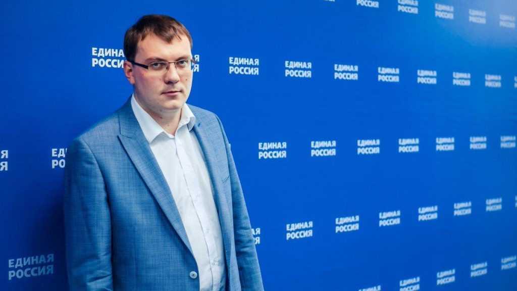 Российский мэр удивил прокурора