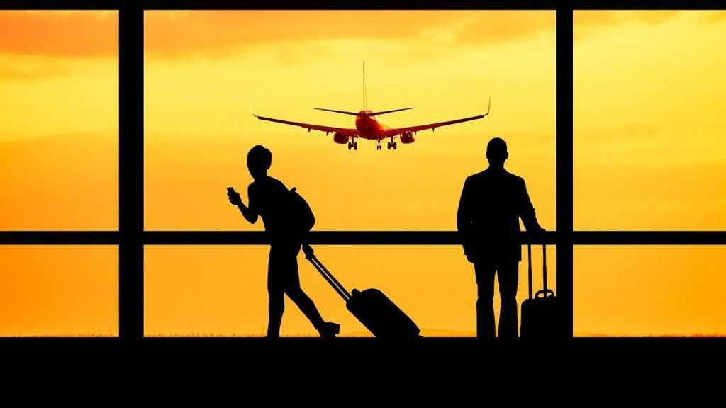 Правительство распорядилось вернуть деньги туристам за аннулированные туры