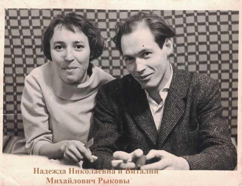 Жительница Брянской области рассказала о встрече с Юрием Гагариным
