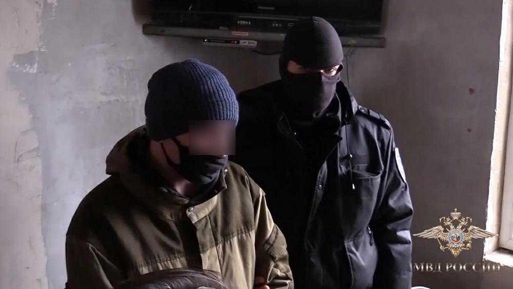 Задержание группы медиков из морга прокомментируют брянские власти