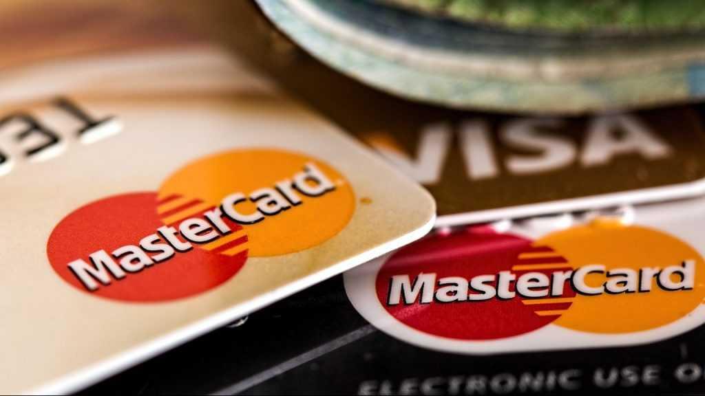 Visa и MasterCard не планируют уходить с российского рынка