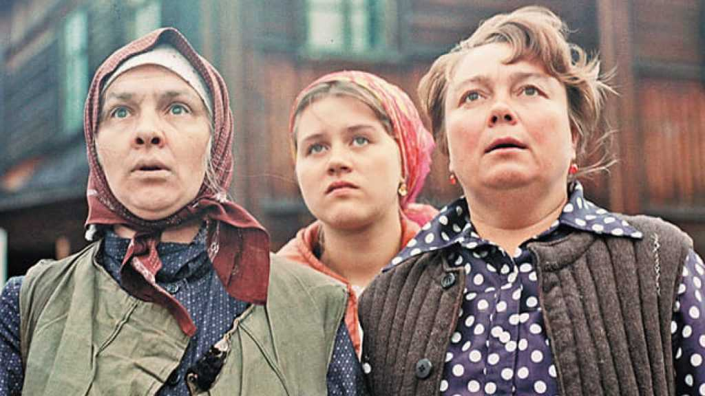 Жить по рейтингу: в России будут по-новому оценивать качество жизни