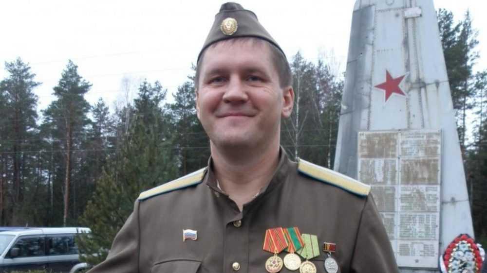 Заподозренный в педофилии брянский депутат обжалует решение об аресте