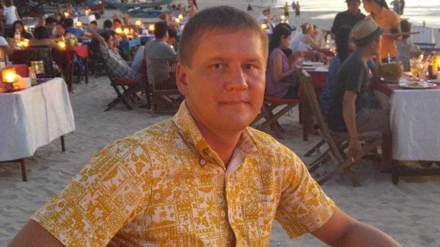 Арестованный в Дятькове по подозрению в педофилии депутат не признал вину