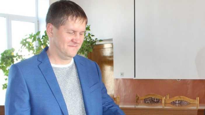 Что грозит арестованному за педофилию брянскому депутату