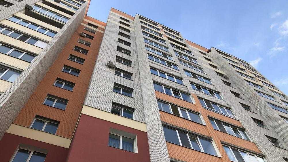 В чем прелесть покупки квартир в новостройках