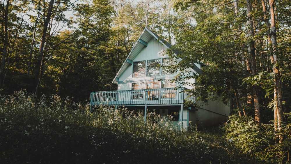 Брянских владельцев гостевых домов занесут в реестр