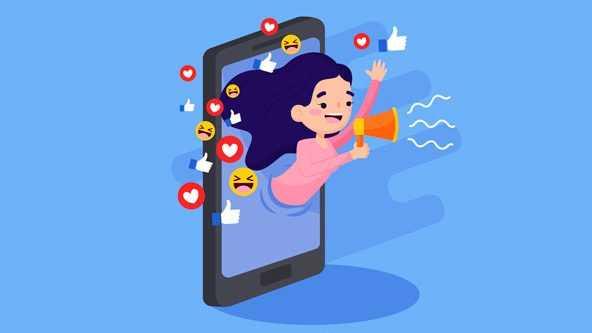 Продвижение в Instagram: что такое охват аудитории и как его увеличить?