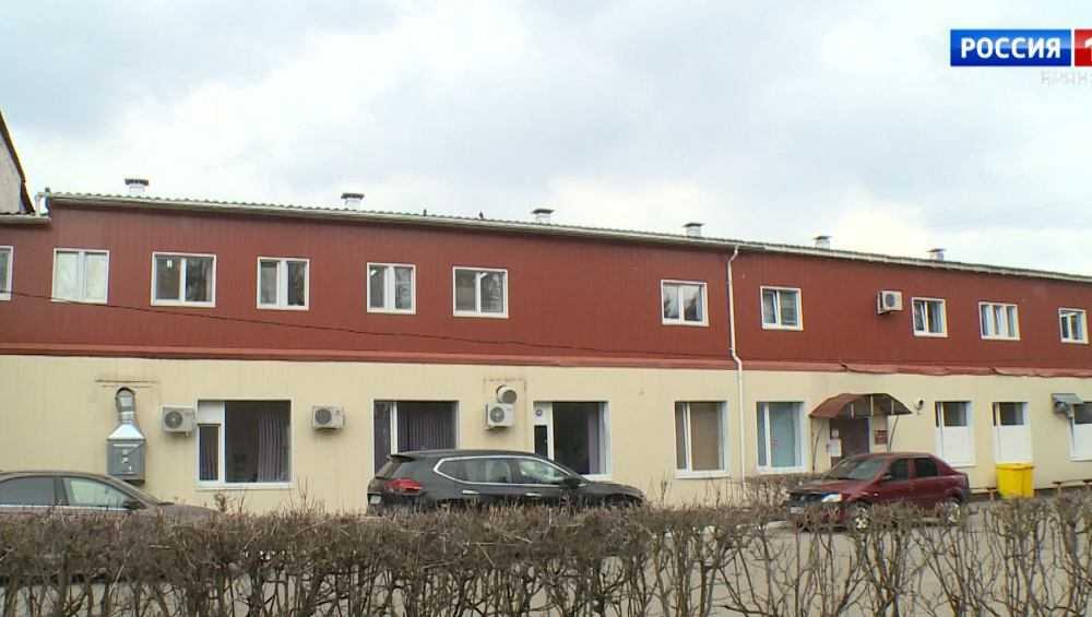 Брянская полиция задержала больше 10 работников морга облбольницы