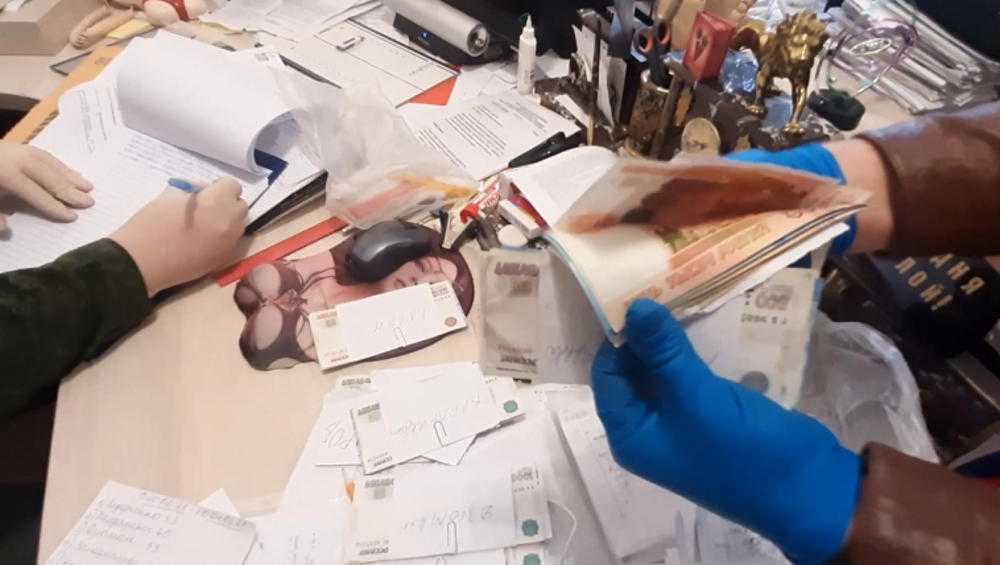 Задержание 11 патологоанатомов и 7 их подельников всколыхнуло Брянск
