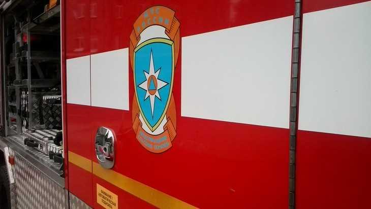 В Брянске на территории старого аэропорта построят пожарное депо