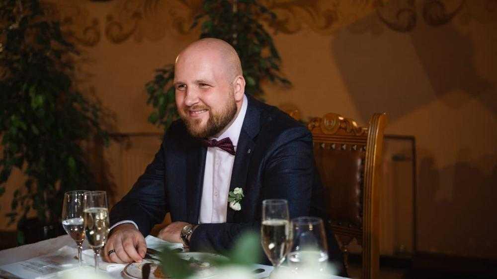 Дятьковскому футбольному клубу спонсор Александр Семенов дал свое имя