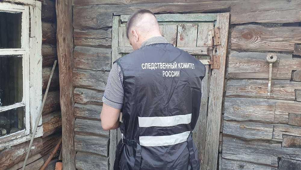 Двоим мигрантам предъявили обвинение в убийстве и изнасиловании москвички