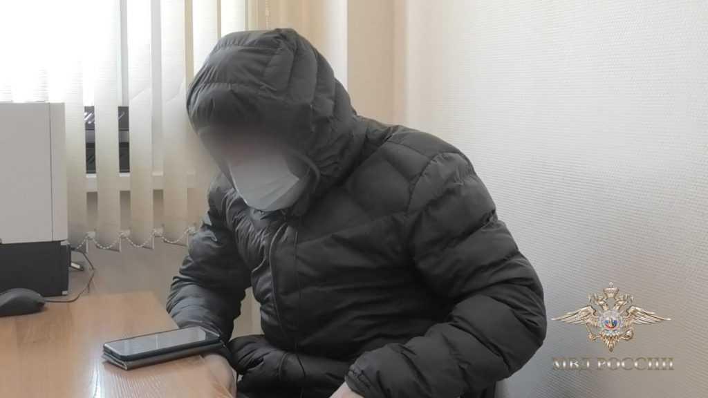 Россиянам показали видео мошеннического «развода» на деньги