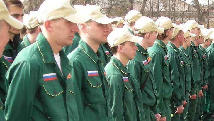 В сельских хозяйствах около 200 молодых брянцев получат по 300 тысяч рублей