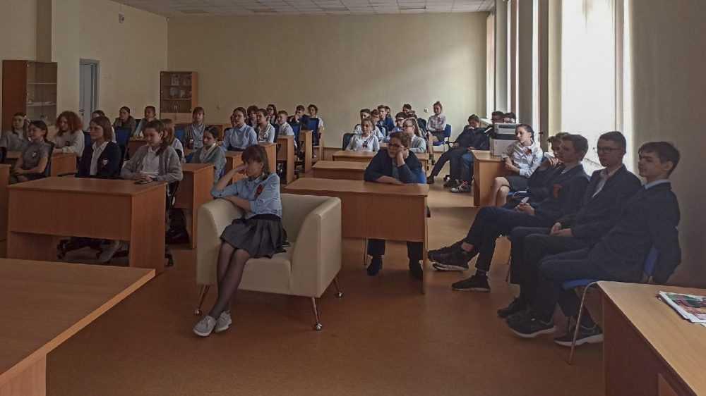 Брянские предприятия АО «Трансмашхолдинг» присоединились к акции «Неделя без турникетов»