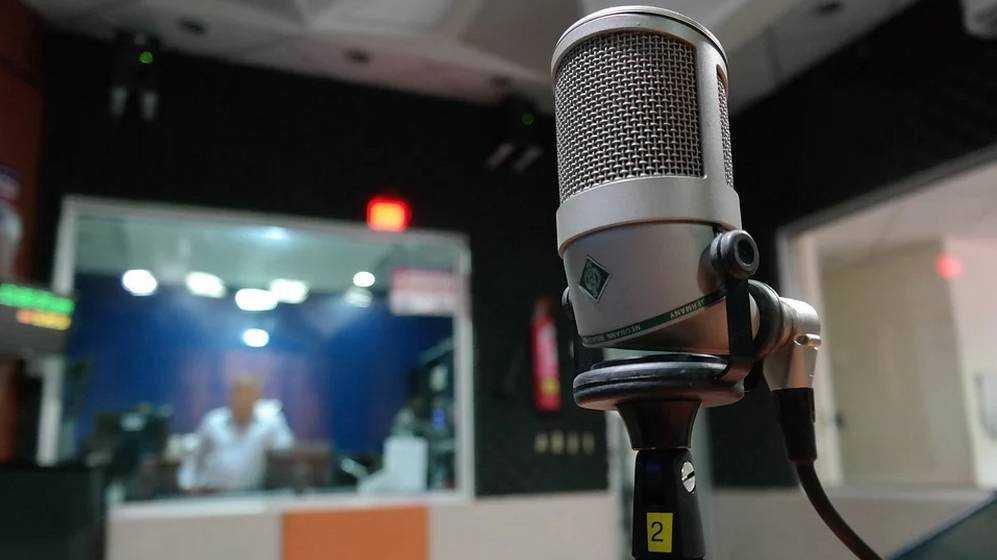 Специалисты УФАС по Брянской области пояснили тонкости рекламы на радио