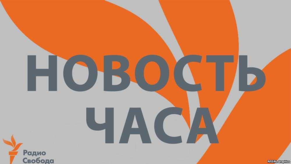 Иностранный агент не смог разжалобить суд в Москве