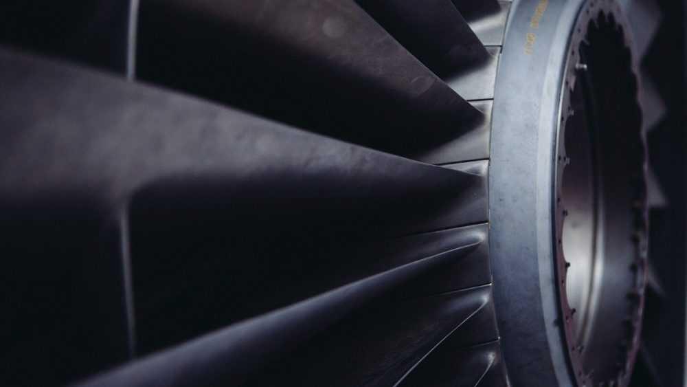 Канальная и бесканальная вентиляция. Особенности и различия