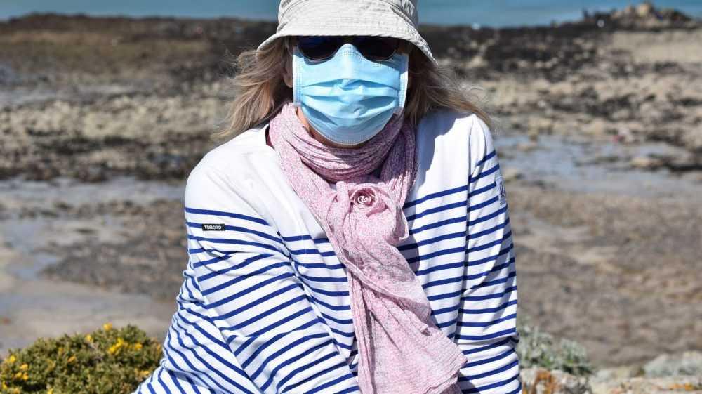 В Брянской области за сутки 87 человек заболели коронавирусом