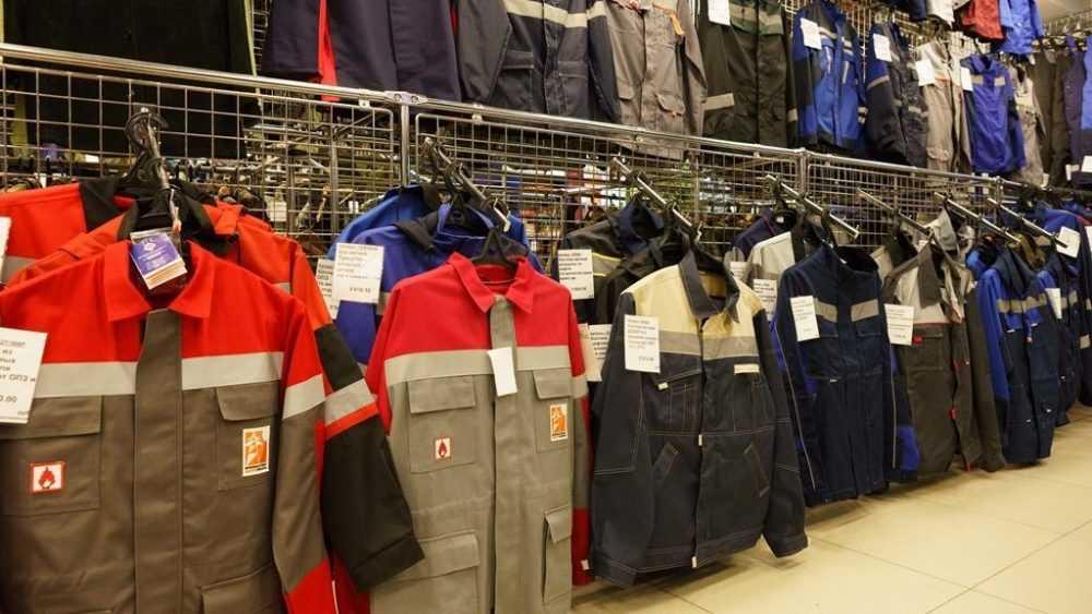 «Мой Бизнес»-Брянск помог нарастить заказаны брянским швейникам
