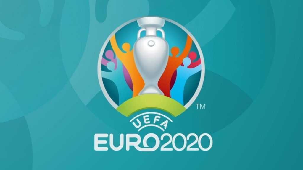ЕВРО-2020 (2021): где смотреть прямые эфиры и их расписание