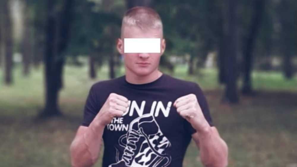 В Брянске через 8 месяцев после аварии умер 15-летний подросток