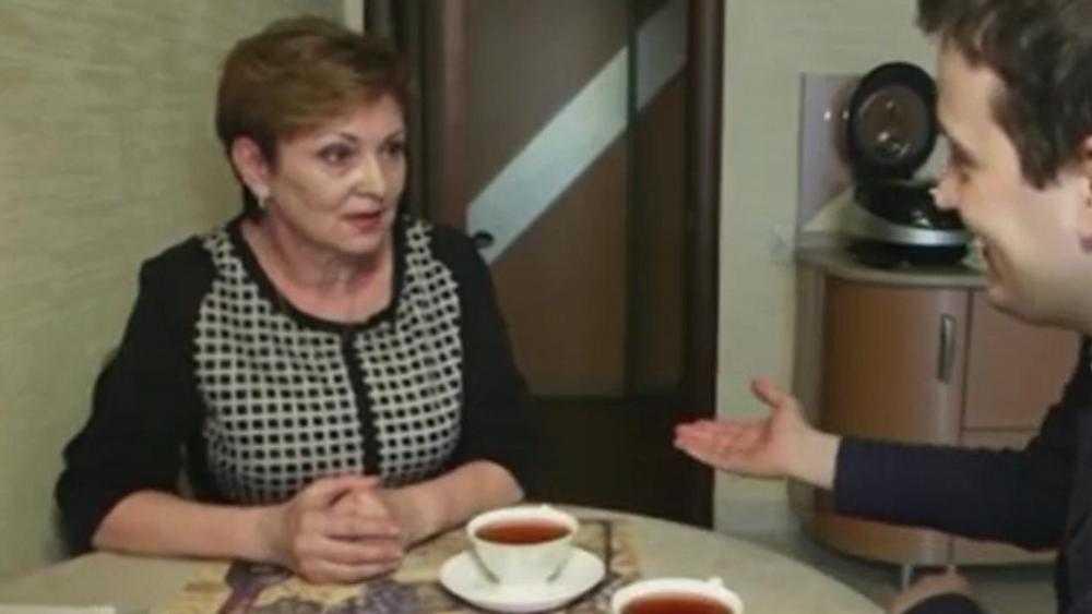 Доход жены брянского губернатора Ольги Богомаз упал за год на 400 млн рублей