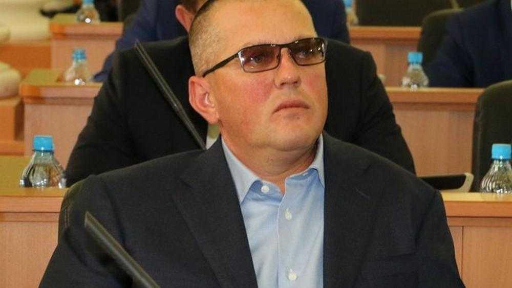 Самый богатый депутат Брянской думы заработал за 2020 год 375 млн рублей