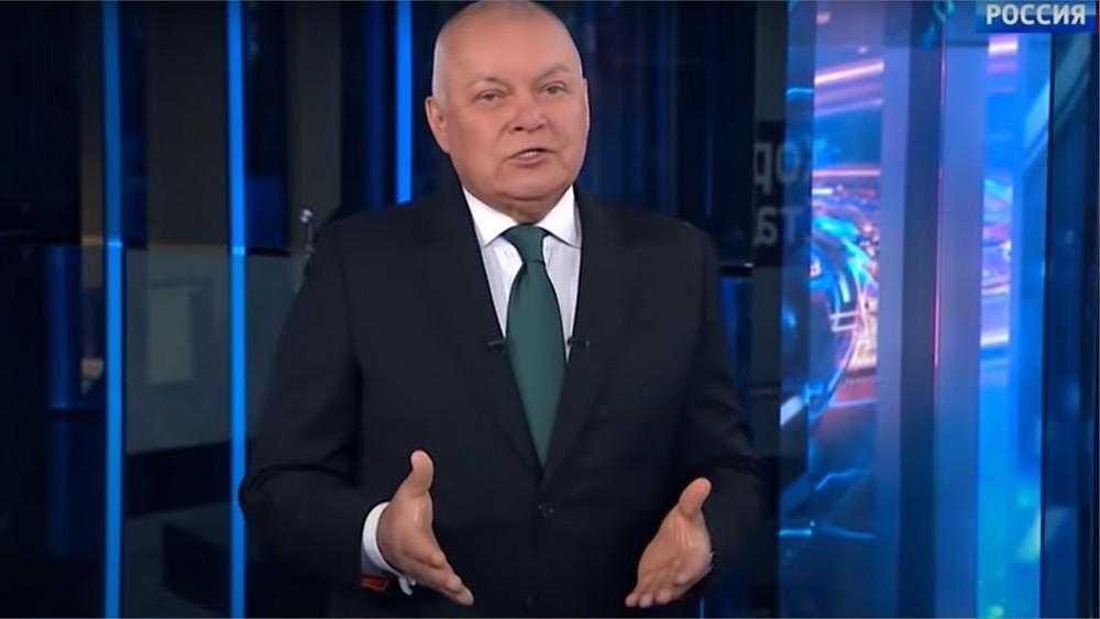 Телеканал «Россия 1» 30 мая покажет сюжет о вакцинации в Брянской области
