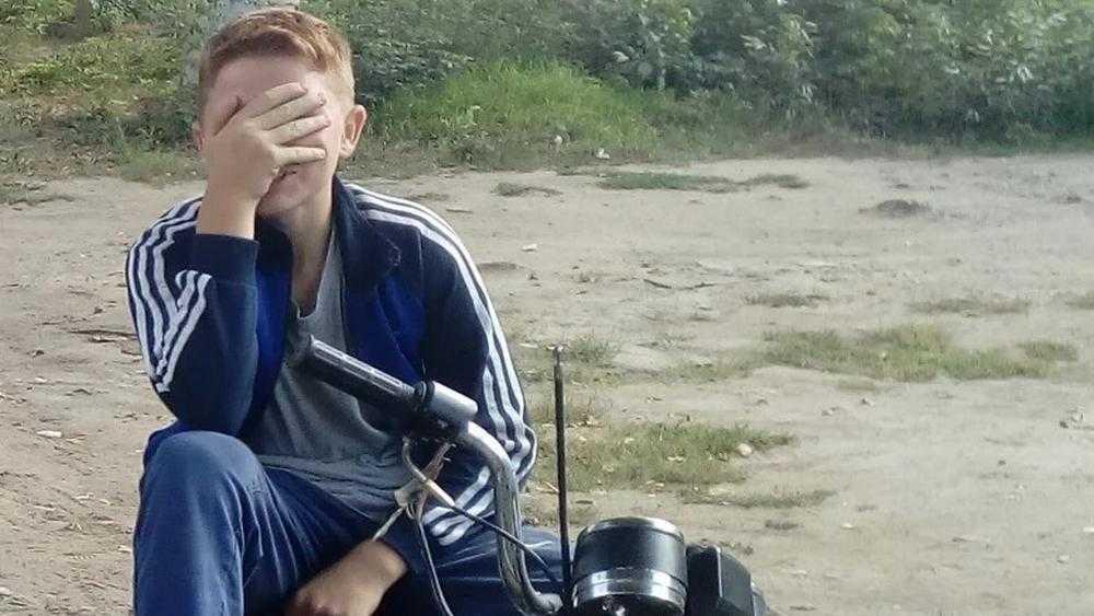 Гибель в Брянске парализованного 15-летнего подростка вызвала вопросы о ДТП