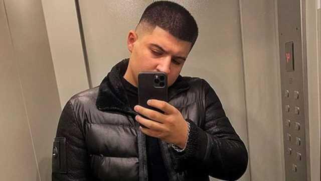 В Новосибирской области погиб раненый гаишником 19-летний парень