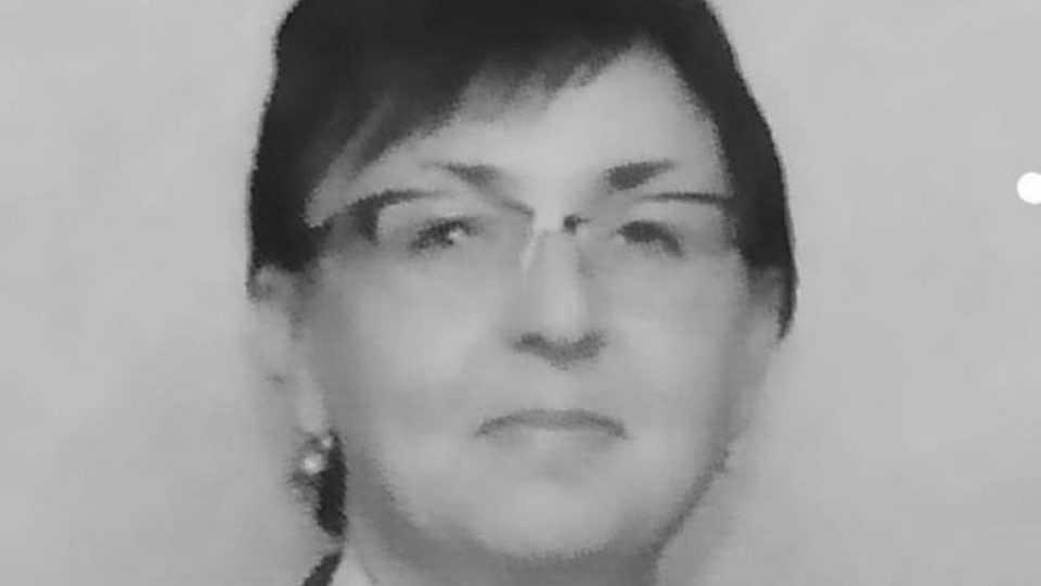 Сотрудник антикоррупионного отдела прокуратуры покончил с собой