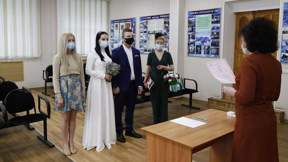 Брянские СМИ опубликовали фейк о женитьбе в колонии виновника трагического ДТП