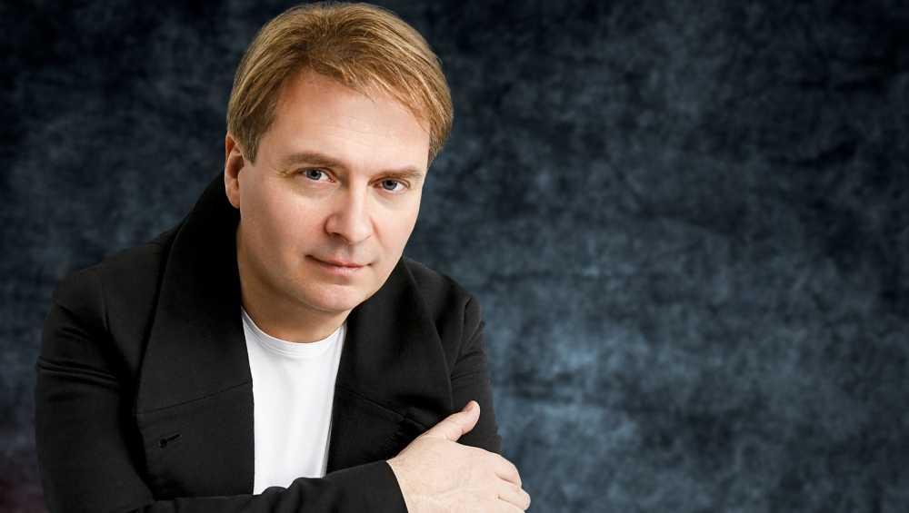 Брянский артист Добронравов стал участником шоу «Три аккорда» на Первом канале