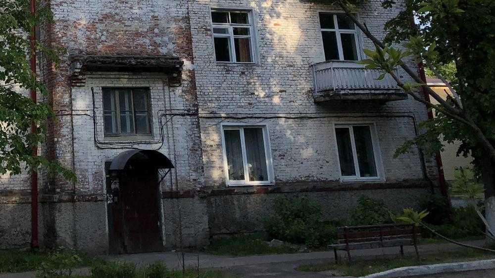 В Брянске рассказали, как уберечься от лжесотрудников Росреестра и кадастровой палаты