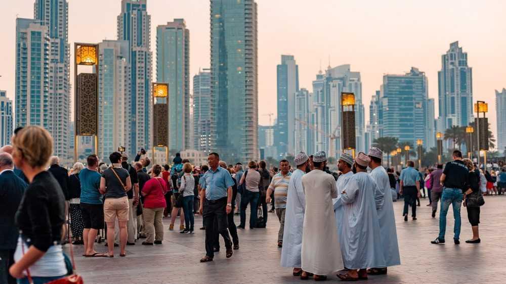 Впервые брянскую говядину отправили в Объединенные Арабские Эмираты