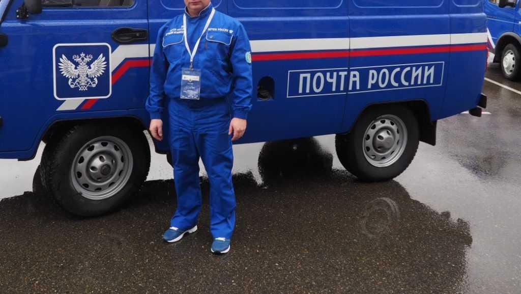 Жители Брянской области попросили не лишать их почты и аптеки