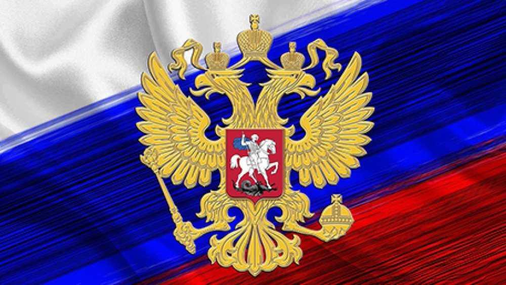 Руководителя брянского предприятия оштрафовали из-за герба России