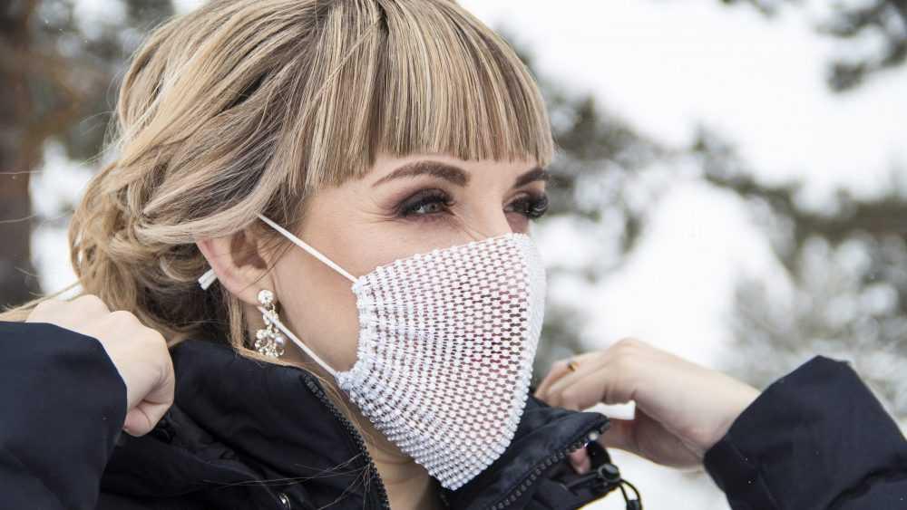 В Брянской области за сутки скончались от коронавируса 4 человека