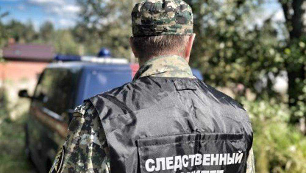 В Брянске за изготовление 145 килограммов наркотиков осудят двух молдаван